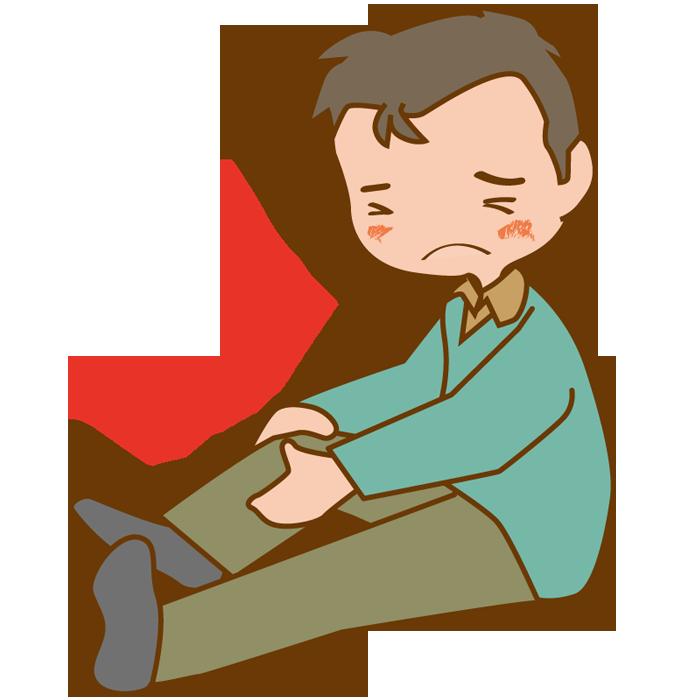 の 症状 神経痛 座骨